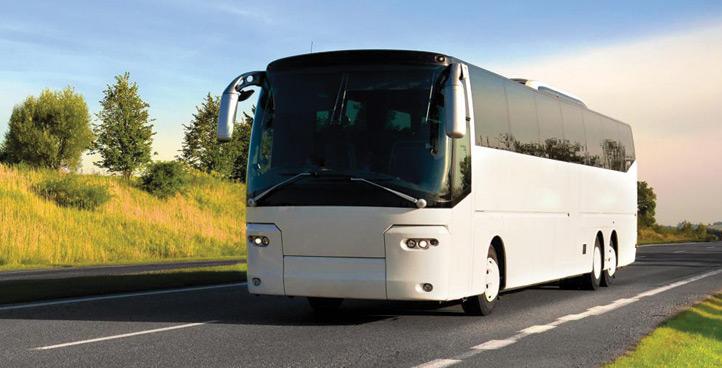 noleggio autobus per escursioni giornaliere in puglia